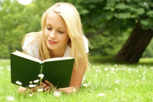 7 Must-Read Sustainability Books
