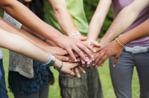 5 Sustainability Colleges Leading the Way in Diversity